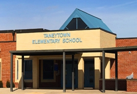 Taneytown Elementary School