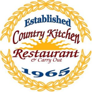 Country Kitchen Taneytown MD