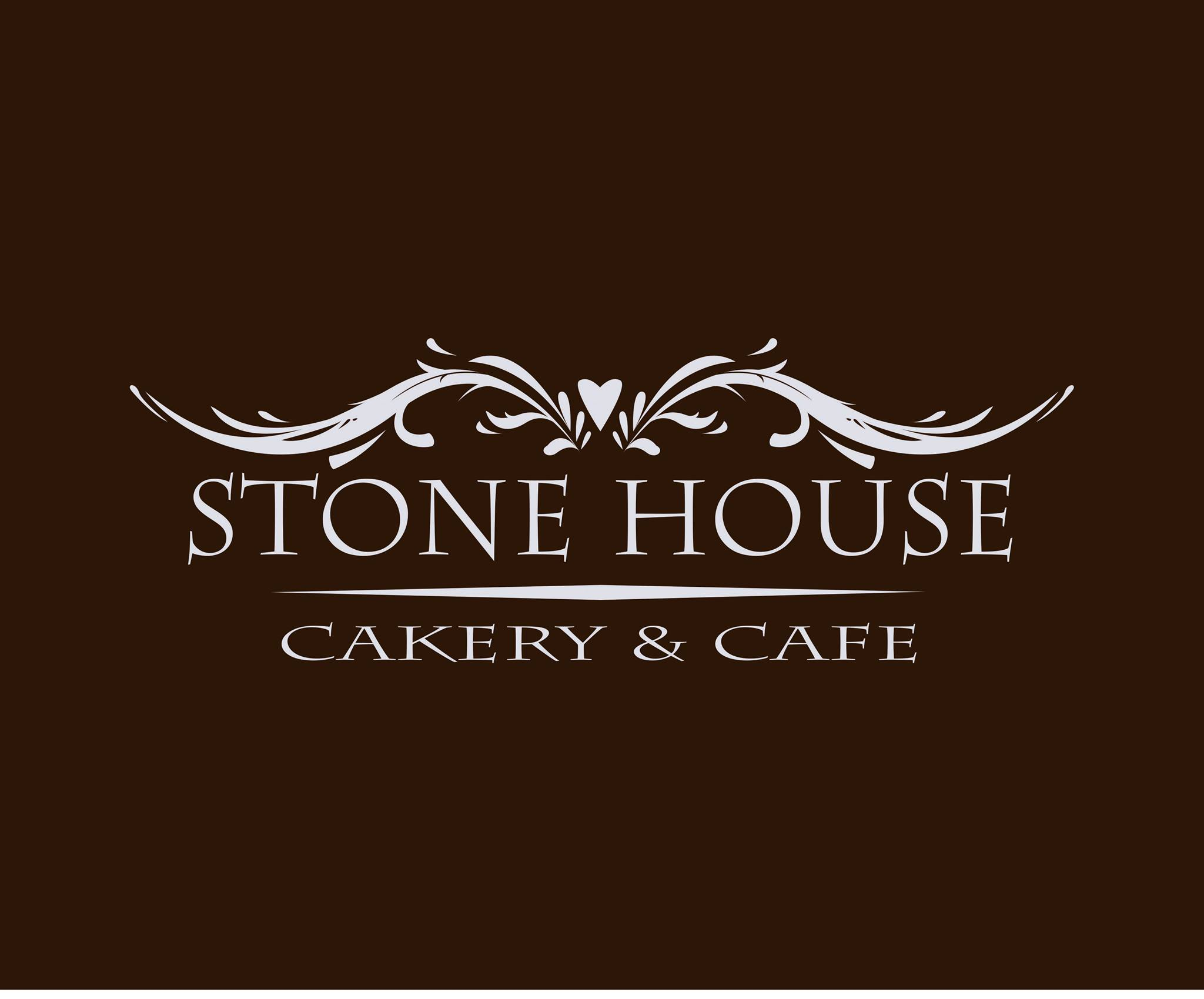 Stonehouse Cakery & Cafe Taneytown MD