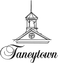 City of Taneytown