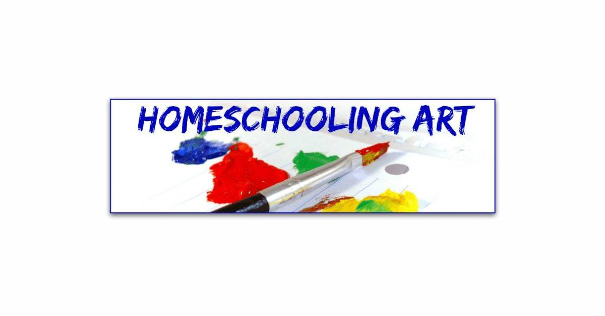Homeschool Art Classes at Firehouse Pottery