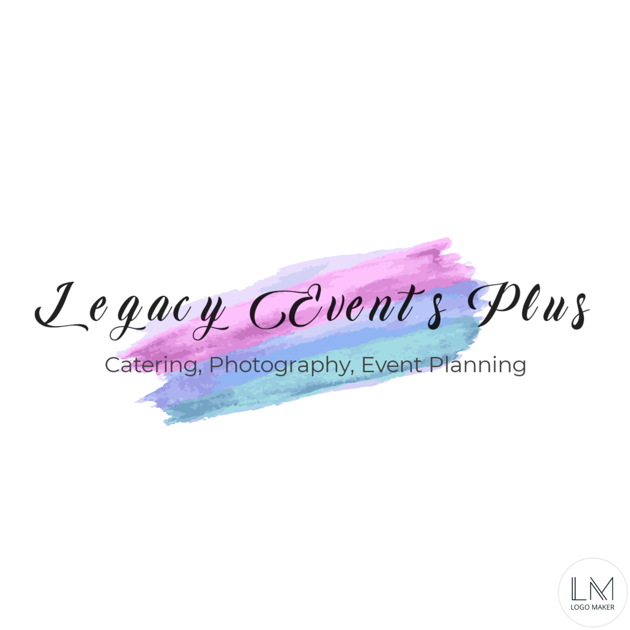Legacy Events Plus - Taneytown, MD